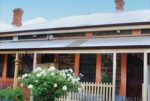 50a McLaren Street, Adelaide, SA 5000