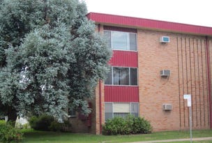 2/191 Tarcutta Street, Wagga Wagga, NSW 2650