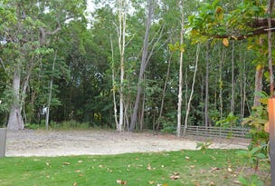 Lot 6, Onyx, Clifton Beach, Qld 4879