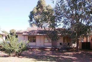 20 Leifermann Street, Condobolin, NSW 2877