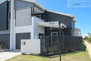 2 Ginger Street, Caloundra West, Qld 4551