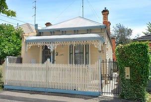 704 Eyre Street, Ballarat Central, Vic 3350