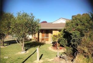 7 Rosemount Road, Denman, NSW 2328