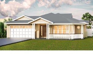 lot 68 Riverside Circuit, Joyner, Qld 4500
