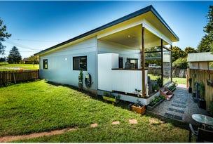 Studio/2 Cedar Street, Dorrigo, NSW 2453
