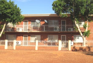 83 Ambrose Street, Tennant Creek, NT 0860