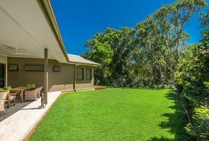 22 Palm-Lily Crescent, Bangalow, NSW 2479