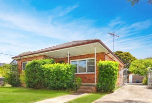 97 Bent Street, Chester Hill, NSW 2162