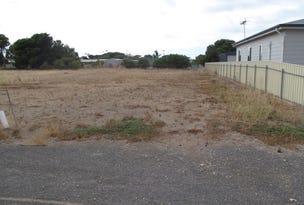 Lot 13, 13 Dev Patterson Drive, Edithburgh, SA 5583