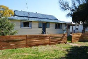 55 View Street, Gunnedah, NSW 2380