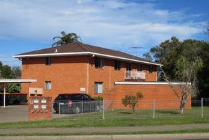 3/93 SAWTELL ROAD, Toormina, NSW 2452