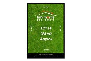 Lot 68, 14A Wattle Avenue, Royal Park, SA 5014
