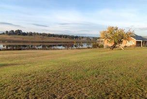33 Parkes Drive, Tenterfield, NSW 2372