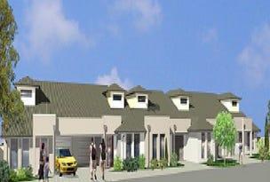 12-14 Grivell Street, Campbelltown, SA 5074