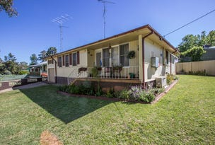5 Lake Drive, Narrandera, NSW 2700