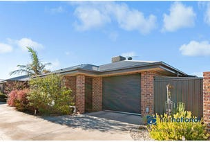2/66 Tom Street, Yarrawonga, Vic 3730