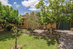 77 Fairview Terrace, Clearview, SA 5085