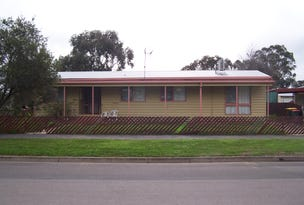 30 VERDON STREET, Inglewood, Vic 3517