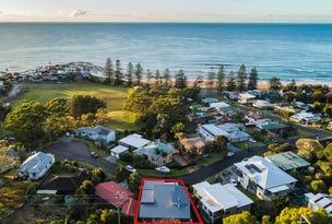11 Elanora Place, Coledale, NSW 2515
