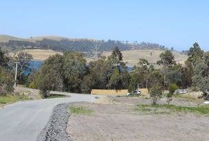 Lot 1 Barton Avenue, Triabunna, Tas 7190