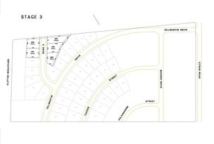 Lot 301 Riverina Grove Estate, Clifton Boulevard, Griffith, NSW 2680
