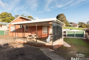 6 South Road, Penguin, Tas 7316