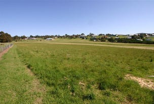 Lot 61 Catling Close, Warrenup, WA 6330