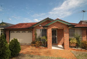 218 North Liverpool Road, Green Valley, NSW 2168