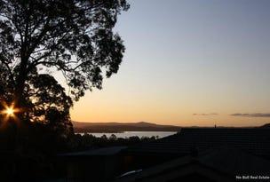 8 Mildura Close, Eleebana, NSW 2282