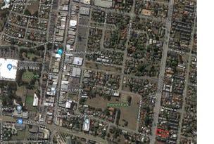 168 Glossop Street, St Marys, NSW 2760