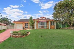 7 Carmen Close, Watanobbi, NSW 2259