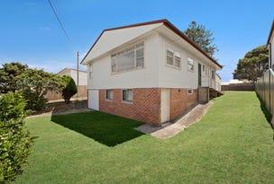67 Nirvana Street, Long Jetty, NSW 2261