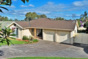 19 Lydon Crescent, West Nowra, NSW 2541