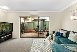 9/145-147 Hampden Road, Wareemba, NSW 2046
