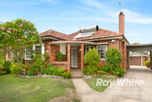 37 Robert Street, Sans Souci, NSW 2219