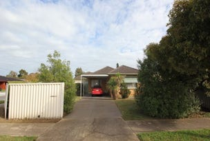 52 Johnson Street, Royal Park, SA 5014