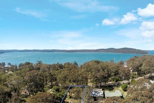 37 Cove Boulevard, North Arm Cove, NSW 2324