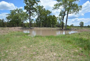 Lot 16, 15008 Bruxner Highway, Camp Creek, NSW 4385