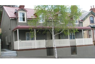 189 Bathurst Street, Hobart, Tas 7000