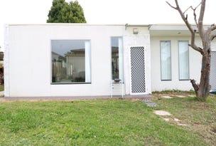 20a Fenwick St, Bankstown, NSW 2200