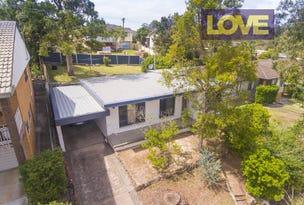 19 Amsdale Avenue, Macquarie Hills, NSW 2285