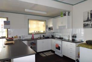 31 Gardner Lane, Kyogle, NSW 2474