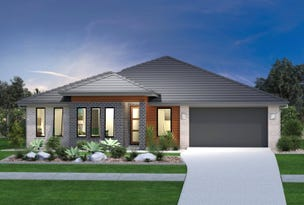 Lot 25 Galilee Court, Wodonga, Vic 3690