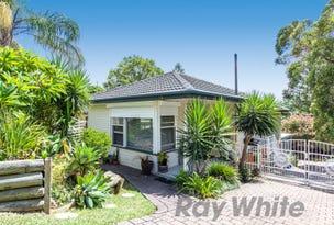 28 Spruce Street, North Lambton, NSW 2299