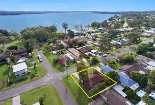 132 Harbord Street, Bonnells Bay, NSW 2264
