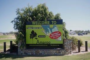 107 Karobean Drive. Amaroo, Mareeba, Qld 4880
