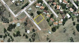 5 Eucalyptus Court, Greenvale, Qld 4816