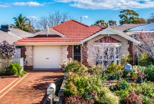 53 Chamberlain Drive, Christie Downs, SA 5164