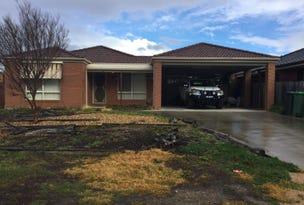 23 CALLISTEMON COURT, Bairnsdale, Vic 3875
