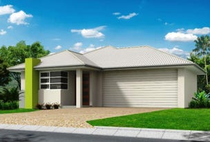 Lot 592 Bosun Place, Trinity Beach, Qld 4879